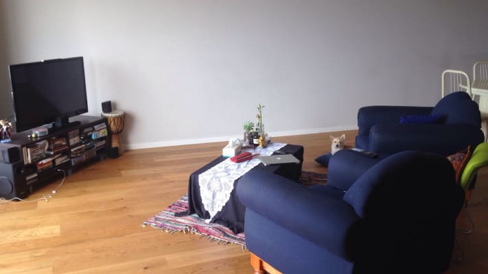 $300, Share-house, 3 bathrooms, Esplanade, Altona VIC 3018