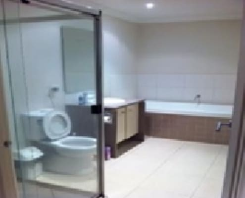 $120, Share-house, 3 bathrooms, Eloura Circuit, Taylors Hill VIC 3037