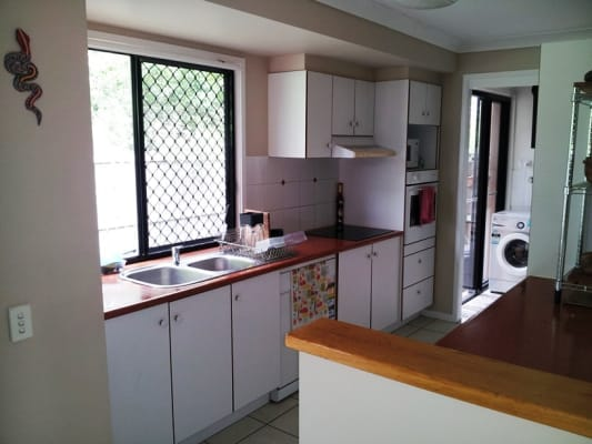 $170, Share-house, 3 bathrooms, Warbler Parade, Varsity Lakes QLD 4227
