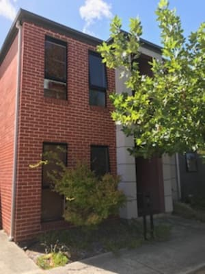 $140, Share-house, 5 bathrooms, Plenty Road, Kingsbury VIC 3083