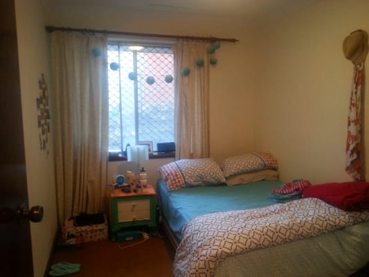 $155, Share-house, 3 bathrooms, Andrew Street, Scarborough WA 6019