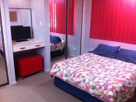 $180, Share-house, 5 bathrooms, Metropole Street, Robertson QLD 4109