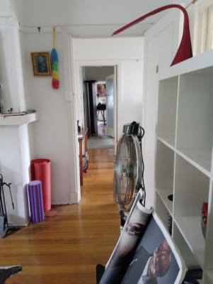 $160-210, Flatshare, 2 rooms, Glen Huntly Road, Elsternwick VIC 3185, Glen Huntly Road, Elsternwick VIC 3185