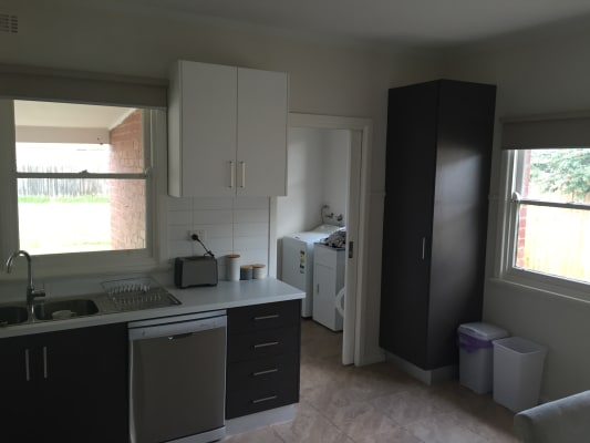 $220, Share-house, 2 bathrooms, Kinross Street, Pascoe Vale VIC 3044