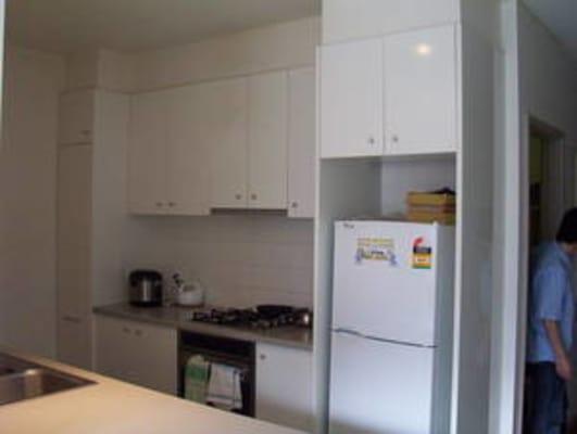 $265, Flatshare, 5 bathrooms, King Street, Melbourne VIC 3000