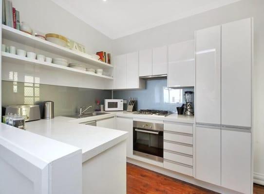 $450, Flatshare, 2 bathrooms, Wellington Street, Bondi NSW 2026