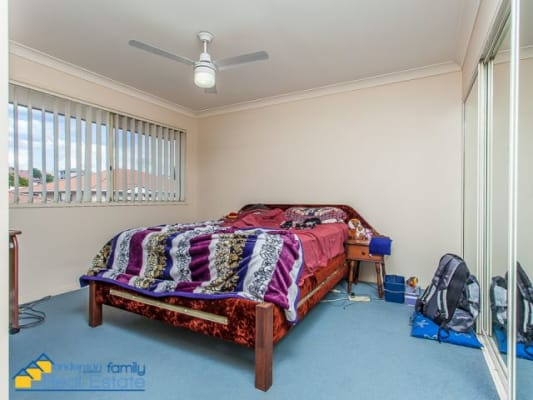 $150, Share-house, 3 bathrooms, Everest Street, Warner QLD 4500
