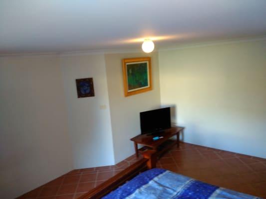 $150-170, Share-house, 3 rooms, Bottlebrush Drive, Margaret River WA 6285, Bottlebrush Drive, Margaret River WA 6285