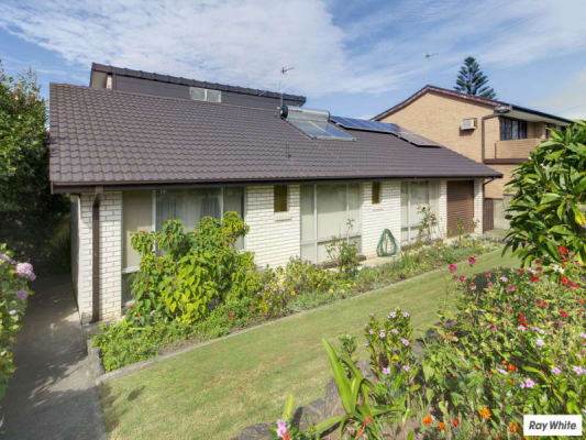$165, Share-house, 3 bathrooms, Kiarama Avenue, Kiama Downs NSW 2533