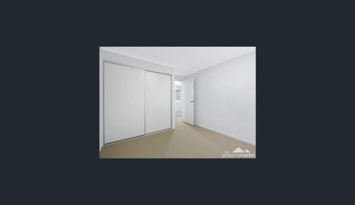 $200, Share-house, 2 rooms, Poppy Road, Hamlyn Terrace NSW 2259, Poppy Road, Hamlyn Terrace NSW 2259