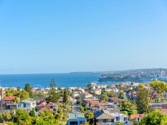 $520, Share-house, 4 bathrooms, Military Road, North Bondi NSW 2026