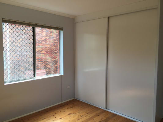 $190, Flatshare, 2 bathrooms, Saint Georges Road, Penshurst NSW 2222