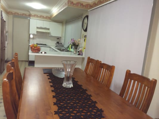 $250, Share-house, 3 bathrooms, Franklin Place, Bossley Park NSW 2176