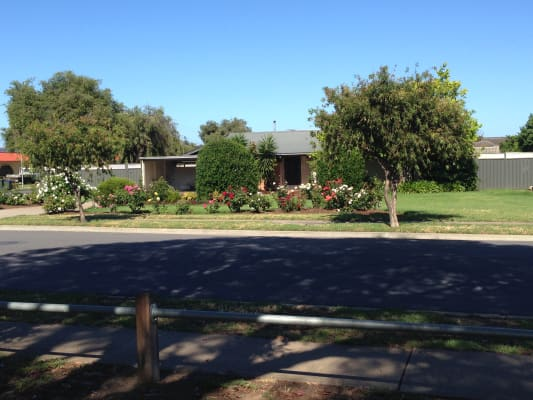 $220, Share-house, 4 bathrooms, Gray Street, West Beach SA 5024