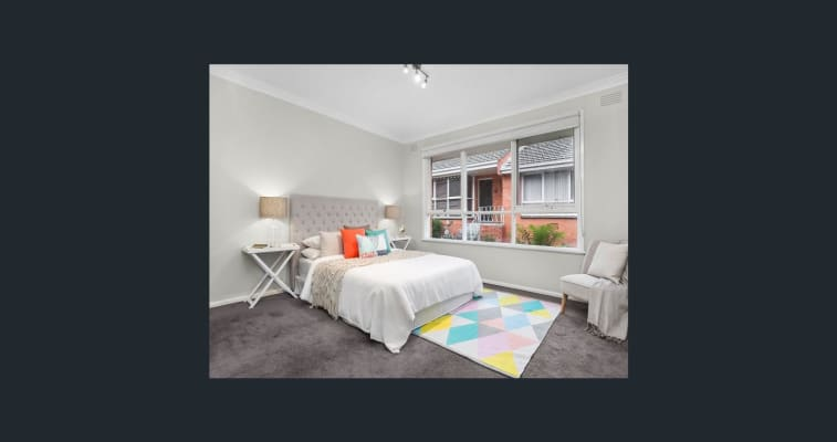 $200, Flatshare, 2 bathrooms, Ross Street, Surrey Hills VIC 3127