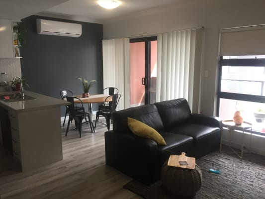 $170, Flatshare, 2 bathrooms, Alexander Lane, Marden SA 5070