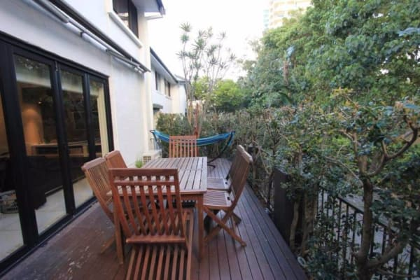 $240, Share-house, 3 bathrooms, Pacific Street, Main Beach QLD 4217
