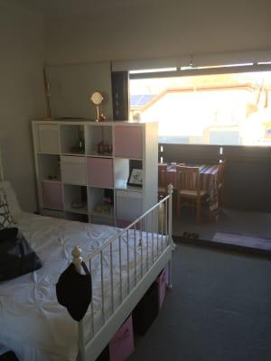 $260, Share-house, 4 bathrooms, Annie Street, New Farm QLD 4005