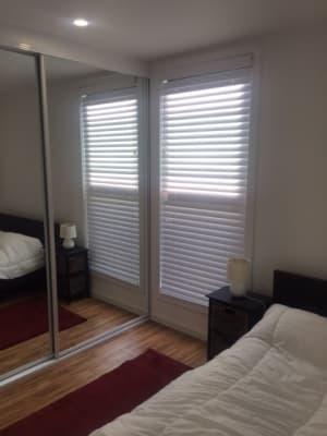 $230, Flatshare, 2 bathrooms, Malakoff Street, Marrickville NSW 2204