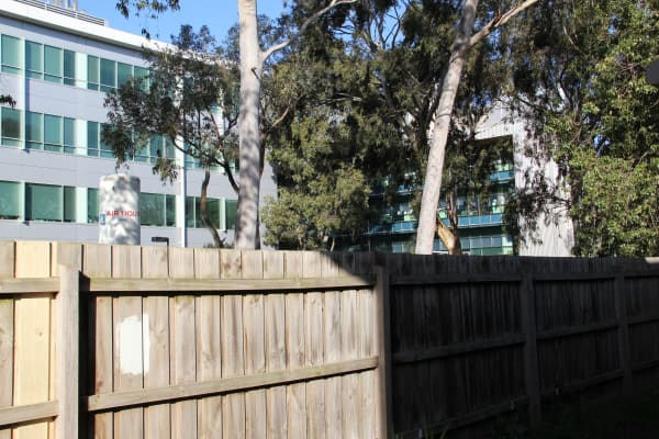 $200-300, Share-house, 4 rooms, Beddoe Avenue, Clayton VIC 3168, Beddoe Avenue, Clayton VIC 3168