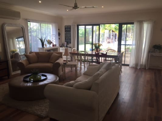 $280, Share-house, 4 bathrooms, Akaroa Avenue, Geebung QLD 4034