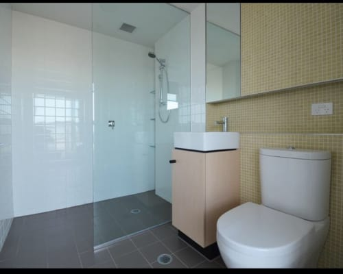 $170, Flatshare, 2 bathrooms, Sturt Street, Southbank VIC 3006