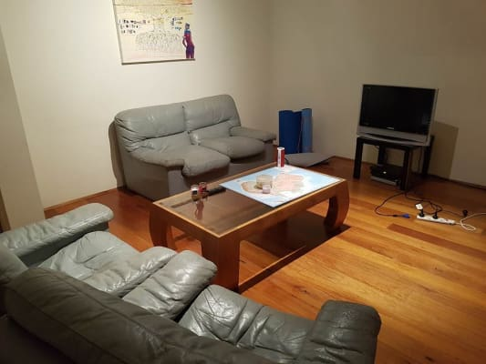 $360, Flatshare, 2 bathrooms, The Avenue, Randwick NSW 2031