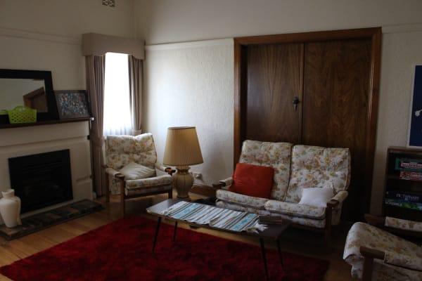 $200, Share-house, 5 bathrooms, Yuile St, Ashburton VIC 3147
