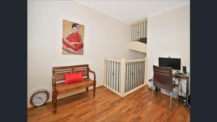 $110, Share-house, 3 bathrooms, Melton Highway, Sydenham VIC 3037
