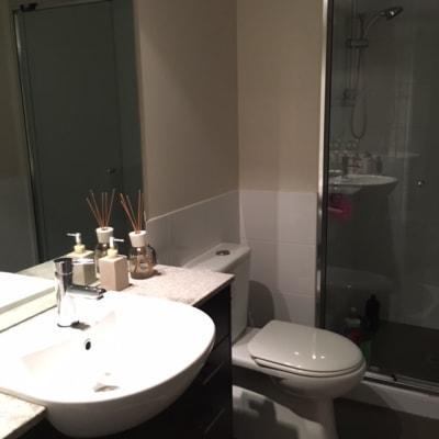 $270, Flatshare, 2 bathrooms, Milligan Street, Perth WA 6000