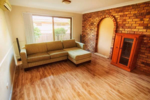 $160, Share-house, 6 bathrooms, Grosmont Street, Carindale QLD 4152