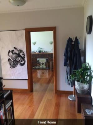 $178, Share-house, 4 bathrooms, Swift Street, Northcote VIC 3070