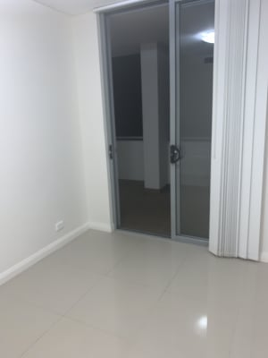 $180, Flatshare, 3 bathrooms, Pemberton Street, Botany NSW 2019
