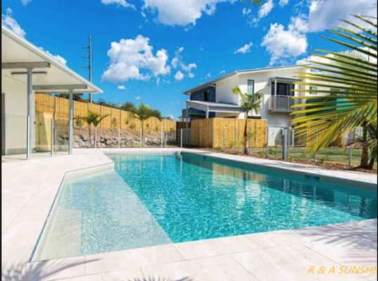 $410, Whole-property, 3 bathrooms, Toral Drive, Buderim QLD 4556