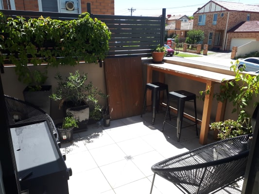 $200, Share-house, 3 bathrooms, Flinders St, Thornbury VIC 3071