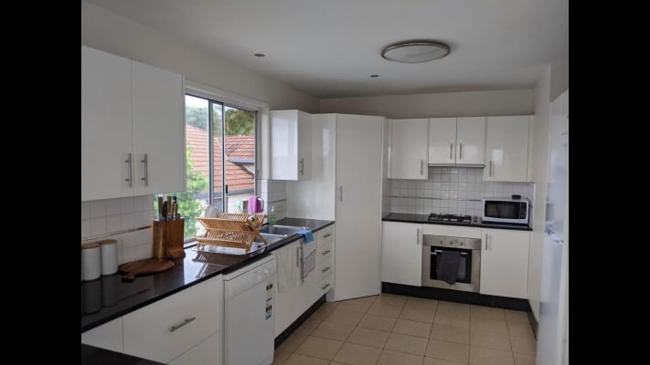 $210, Share-house, 5 bathrooms, Campbell Street, Albion QLD 4010