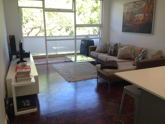 $370, Flatshare, 2 bathrooms, Ocean Street North, Bondi NSW 2026