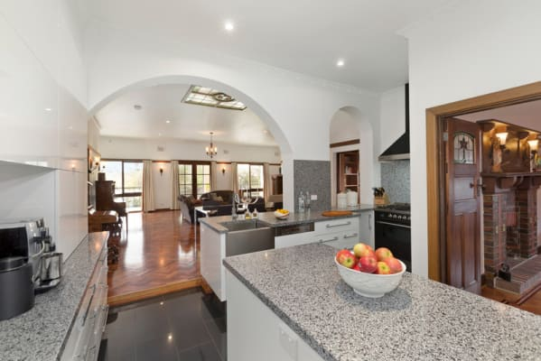 $210, Share-house, 6 bathrooms, Malvern Road, Glen Iris VIC 3146