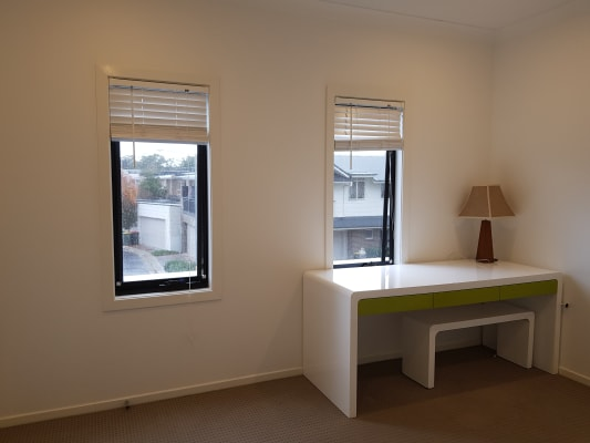 $250, Share-house, 4 bathrooms, Thornton Drive, Penrith NSW 2750