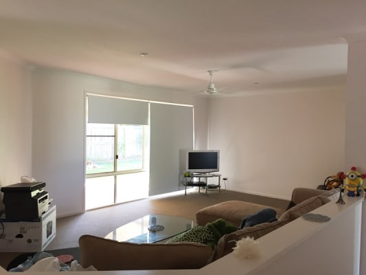 $150, Share-house, 4 bathrooms, Trinity Crescent, Sippy Downs QLD 4556