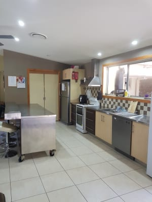 $140-200, Share-house, 2 rooms, Alphadale Road, Lindendale NSW 2480, Alphadale Road, Lindendale NSW 2480