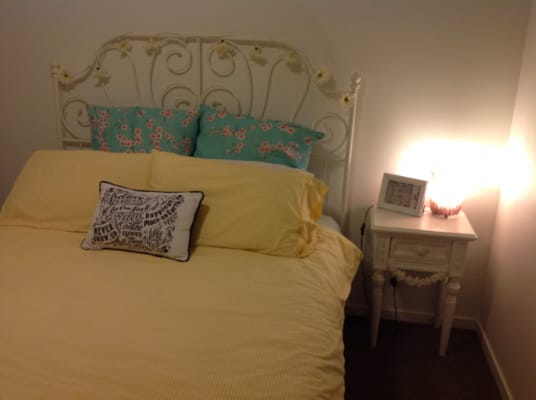 $200, Flatshare, 2 bathrooms, Brewers Street, Bowen Hills QLD 4006