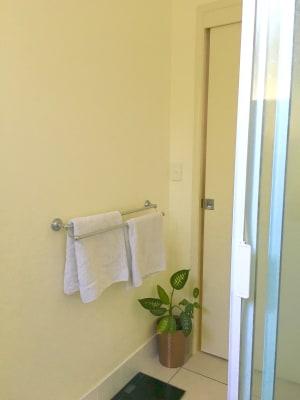 $115, Share-house, 2 bathrooms, Gatton Street, Parramatta Park QLD 4870
