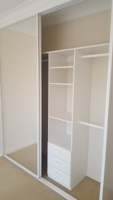 $220, Flatshare, 2 bathrooms, Batley Street, Gosford NSW 2250