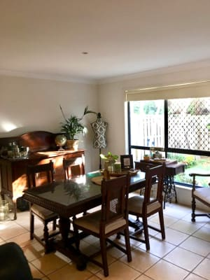 $210, Share-house, 2 rooms, Elliott Street, Surfers Paradise QLD 4217, Elliott Street, Surfers Paradise QLD 4217