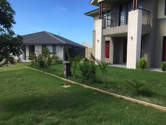 $250, Share-house, 2 rooms, Fullbrook Street, Pimpama QLD 4209, Fullbrook Street, Pimpama QLD 4209