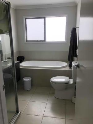 $160, Share-house, 3 bathrooms, Harvard Street, Cranbourne West VIC 3977