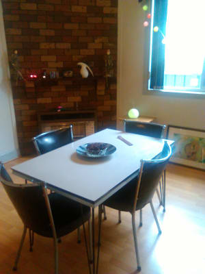 $170, Share-house, 2 bathrooms, Braye Street, Mayfield NSW 2304