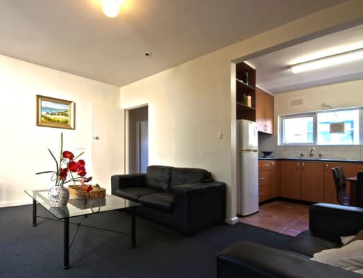 $550, Flatshare, 2 bathrooms, Fulton Street, Saint Kilda East VIC 3183