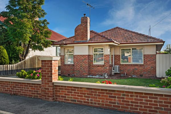 $175, Share-house, 2 rooms, Byfield Street, Reservoir VIC 3073, Byfield Street, Reservoir VIC 3073